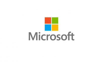 Silliman Partners with Microsoft in Training 150 DepEd Teachers