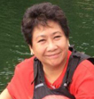 Asst. Prof. Deborah Mae C. Salem