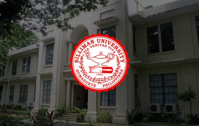 Silliman Produces 3 New Engineers