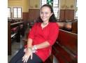 Ms Katherine P. Fontelo