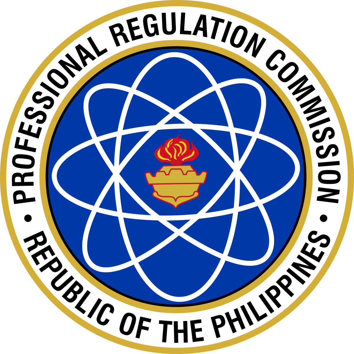 12 Graduates Pass Electrical Engineer Licensure Exam