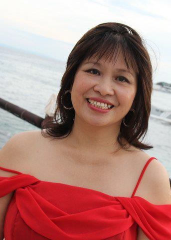 Dr. Suarez Awarded Gawad Nicanor Abelardo in Music Education