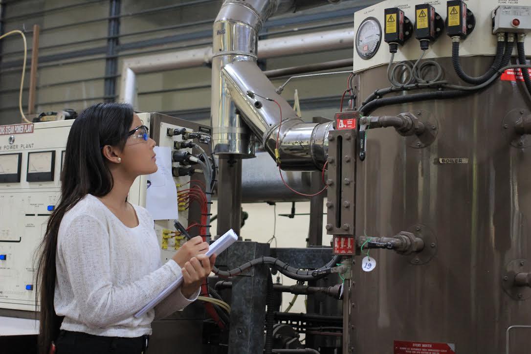 32 Pass Mechanical Engineer Licensure Exam