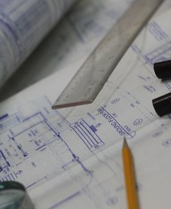 Silliman Produces 32 New Civil Engineers