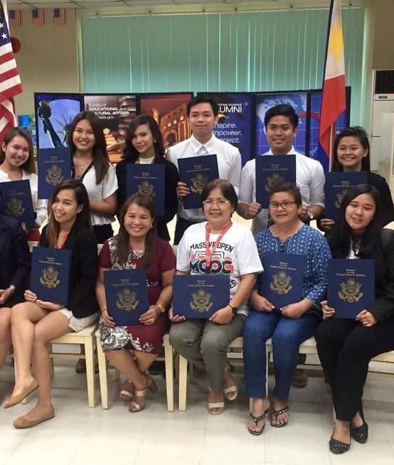 Entrepreneur Students, Library Staff complete MIT MOOC Program