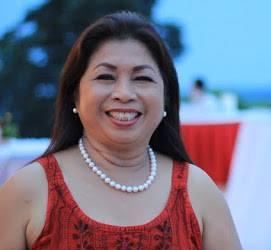 Atty. Tabitha E. Tinagan