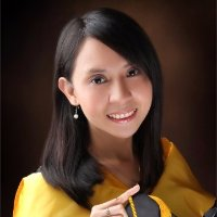 Grad Places 2nd in Psychologist Board Exam