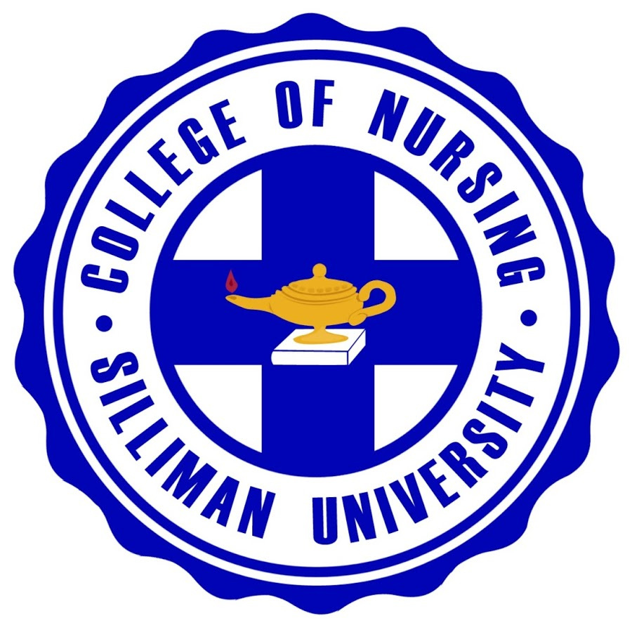 Nursing Hits 100% Passing Rate