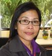 Mrs. Semper Lumine E. Gaturian