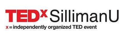 TEDxSillimanU is First in Negros; Features 6 Alumni