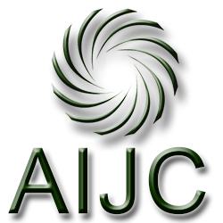 Violent Attacks Still Threaten Filipino Journalists – AIJC Report