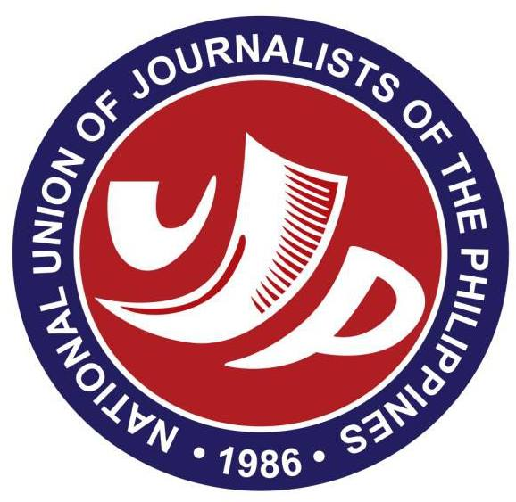 Civil Society Supports Embattled Journalists