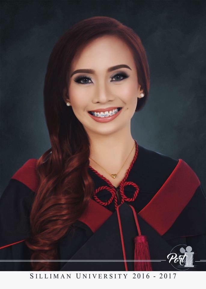 Grad Ranks 9th in Physical Therapy Licensure Exam
