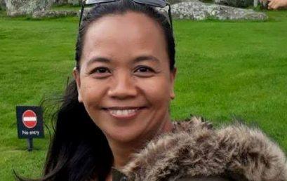 Assoc. Prof. Gina A. Fontejon-Bonior
