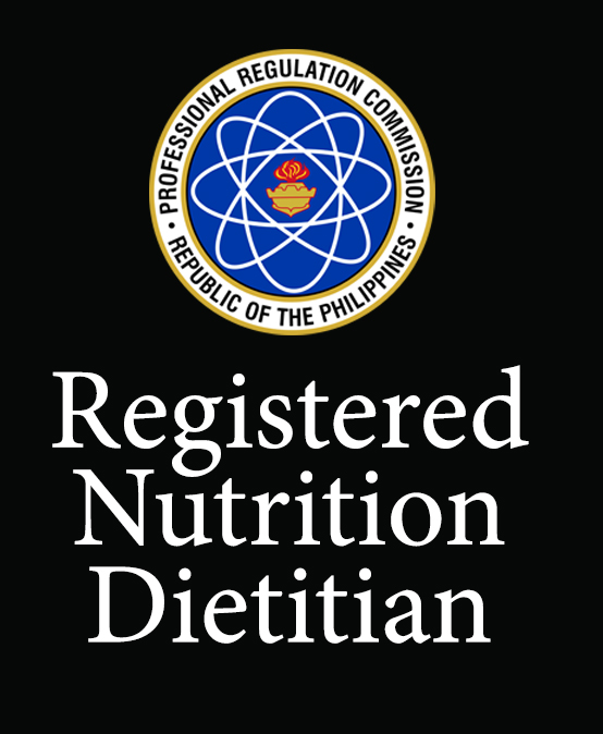 33 pass nutritionist-dietitician board exams