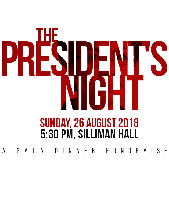 The President's Night
