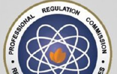 12 Pass Electrical Engineering Board Exam