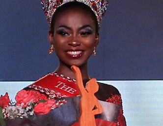 Medical School clinches the 72nd Miss Silliman Crown