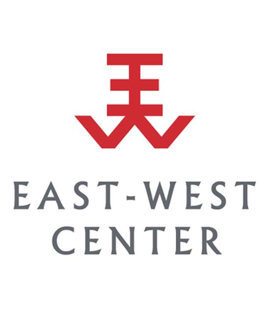 Strategic Partnerships e-News – 14 August 2018