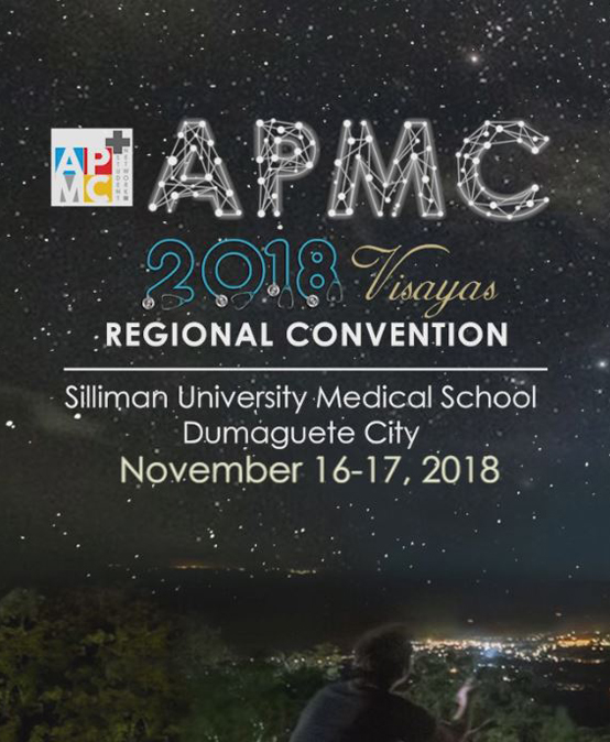 7th APMC Visayas Regional Convention