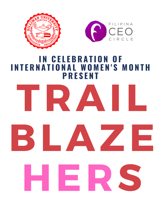 TrailBlazeHers