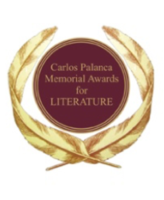 69th Carlos Palanca Memorial Awards for Literature now accepting entries