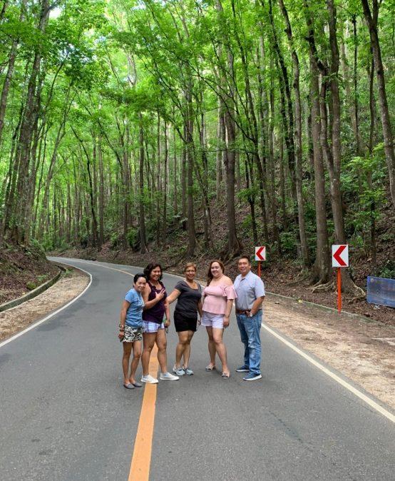 Alumni Updates June 3 – 9, 2019