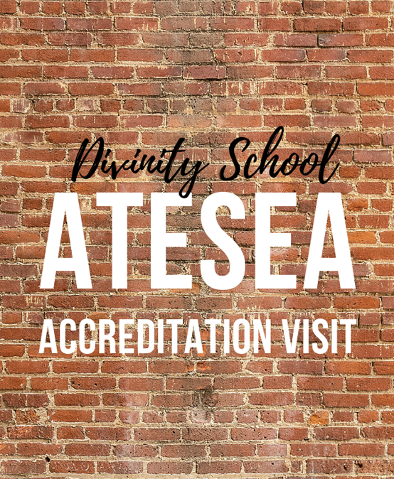 ATESEA Accreditation Visit