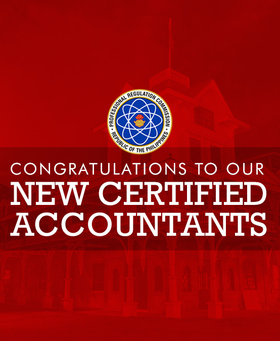 SU produces 13 new CPAs