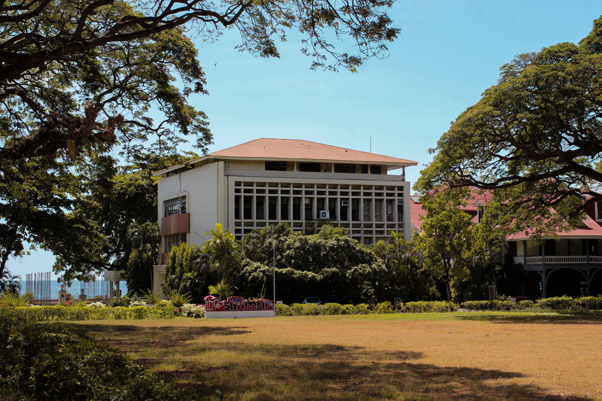 SU ranks 8th in 2020 PH university ranking