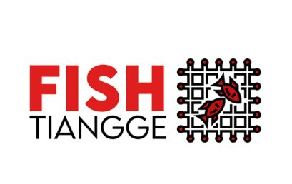 SU-led project 'Fish Tiangge' helps fishers sell online