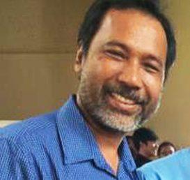 Asst. Prof. Emerenciano E. Guazon Jr.