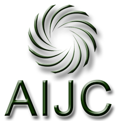 AIJC Study Pushes for Course in Journalists' Safety in Schools