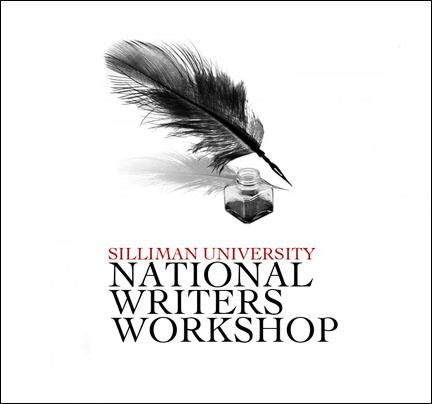 10 Fellows to 2018 Silliman University National Writers Workshop Named