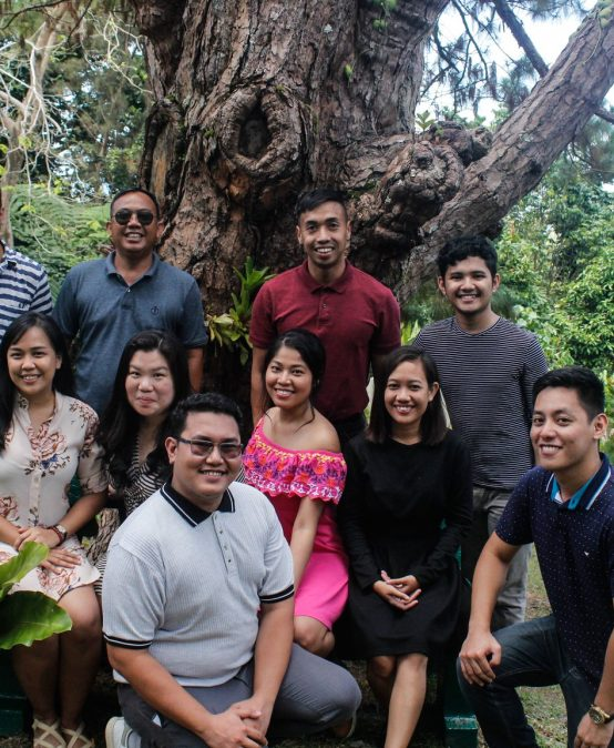 57th Silliman National Writers Workshop Opens with 10 Fellows
