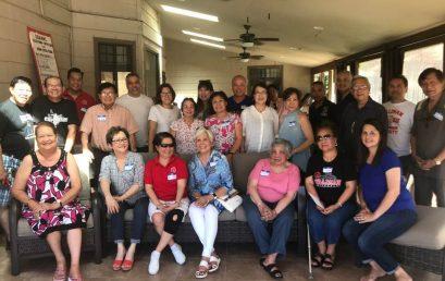 Alumni Updates (June 25-July 1)