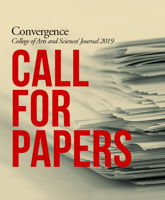 CALL FOR PAPERS | Silliman University