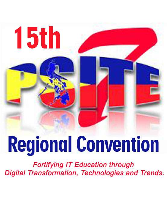 15th PSITE7 Regional Convention