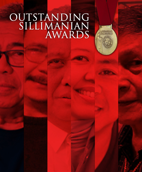 6 to get Outstanding Sillimanian Awards for 2019