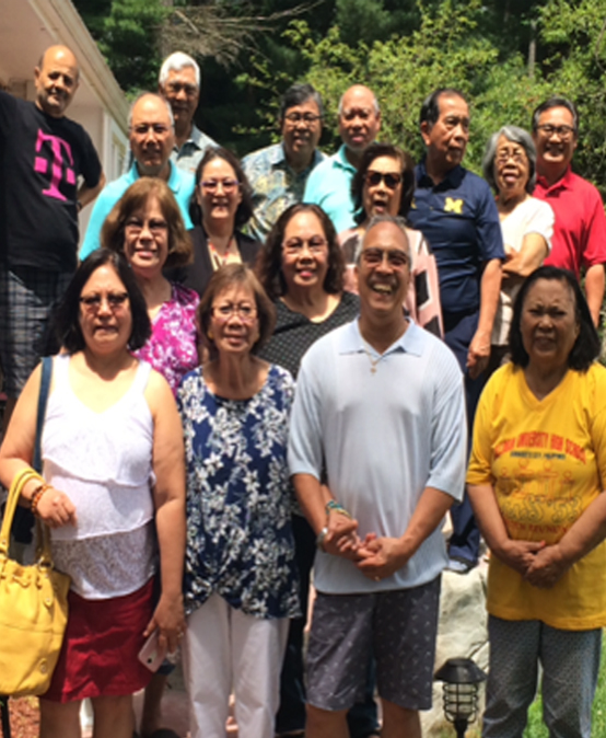 Alumni Updates July 8 – 14, 2019