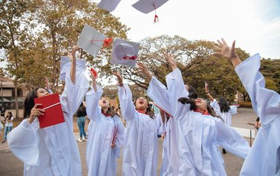 SU Elementary School names 174 candidates for graduation
