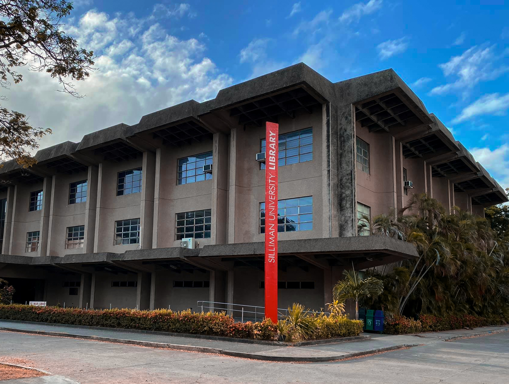 SU Library goes virtual; offers online services, activities