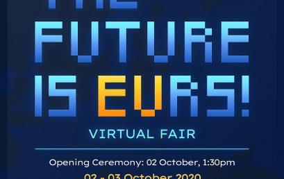 SU partners with EU Delegation for virtual European Higher Education Fair