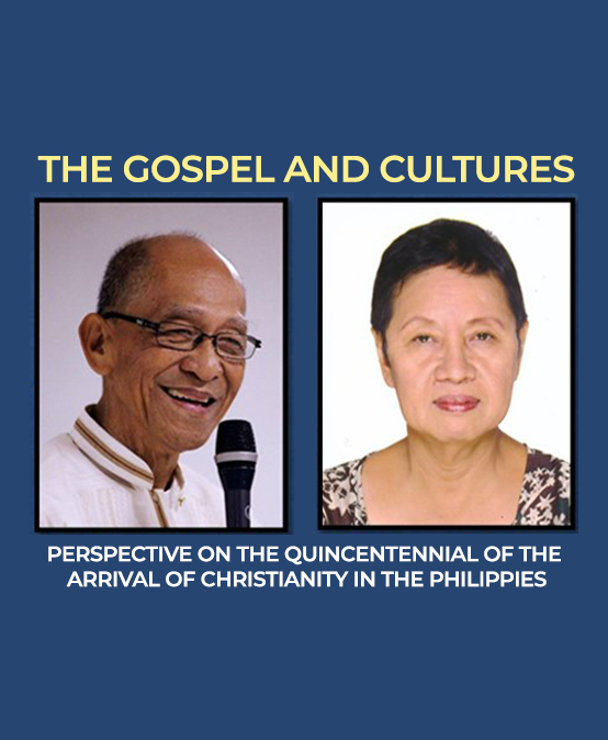 """SU hosts virtual discussion on """"Gospel and Cultures"""""""