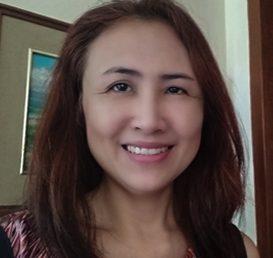 #SUWomenLeaders: Dr. Lily Ann D. Bautista