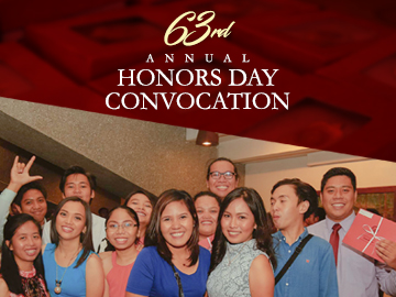 SU confers 1,765 honor students in first virtual Honors Day