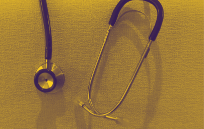 Nursing/PT to hold limited face-to-face classes; medical clerkship  for MedSchool