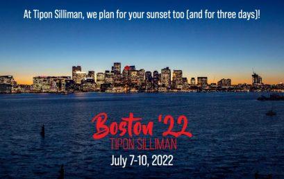 Alumni Update June 14 – 20, 2021